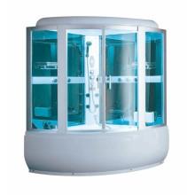 Душевая кабина 150х150